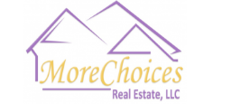 MoreChoices Real Estate, LLC