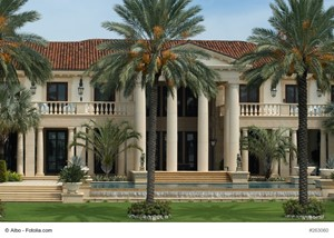 What to Buy Before You Finalize a Florida Luxury House Purchase
