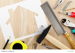 3 Questions to Consider Before You Invest in Home Improvements