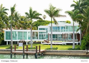 How Long Does It Take to Find the Right Florida Luxury Home?