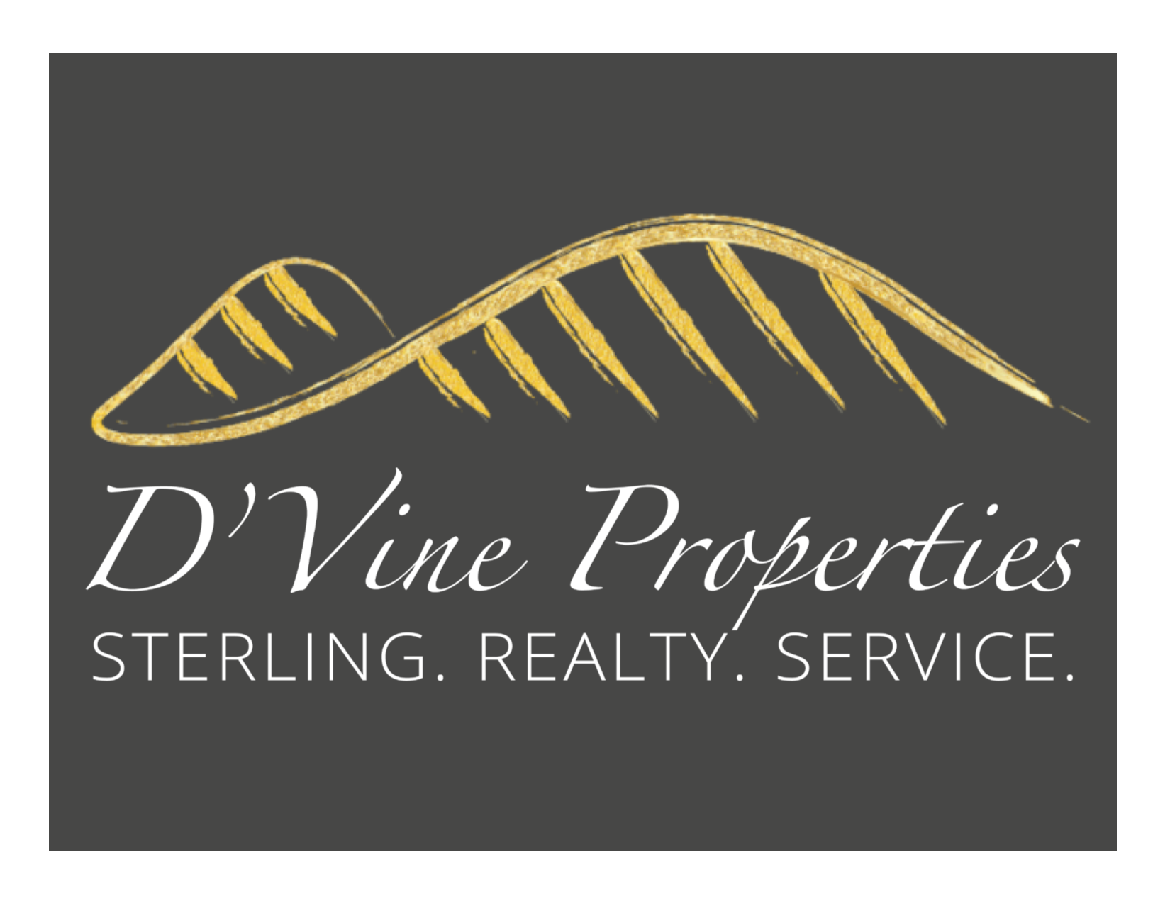 D'Vine Properties