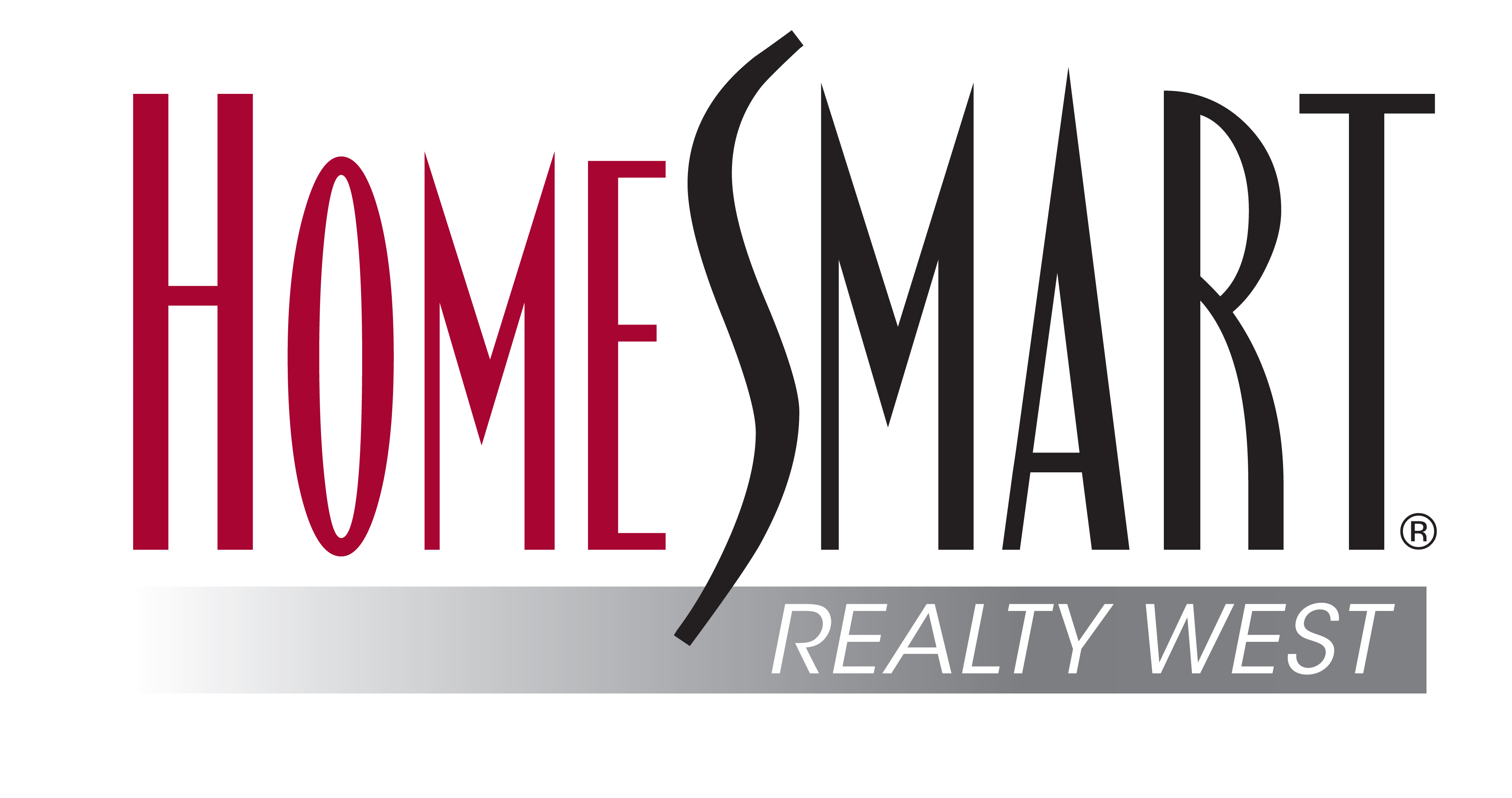 HomeSmart Realty West