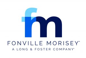Fonville Morisey Realty/Chapel Hill Sales Office