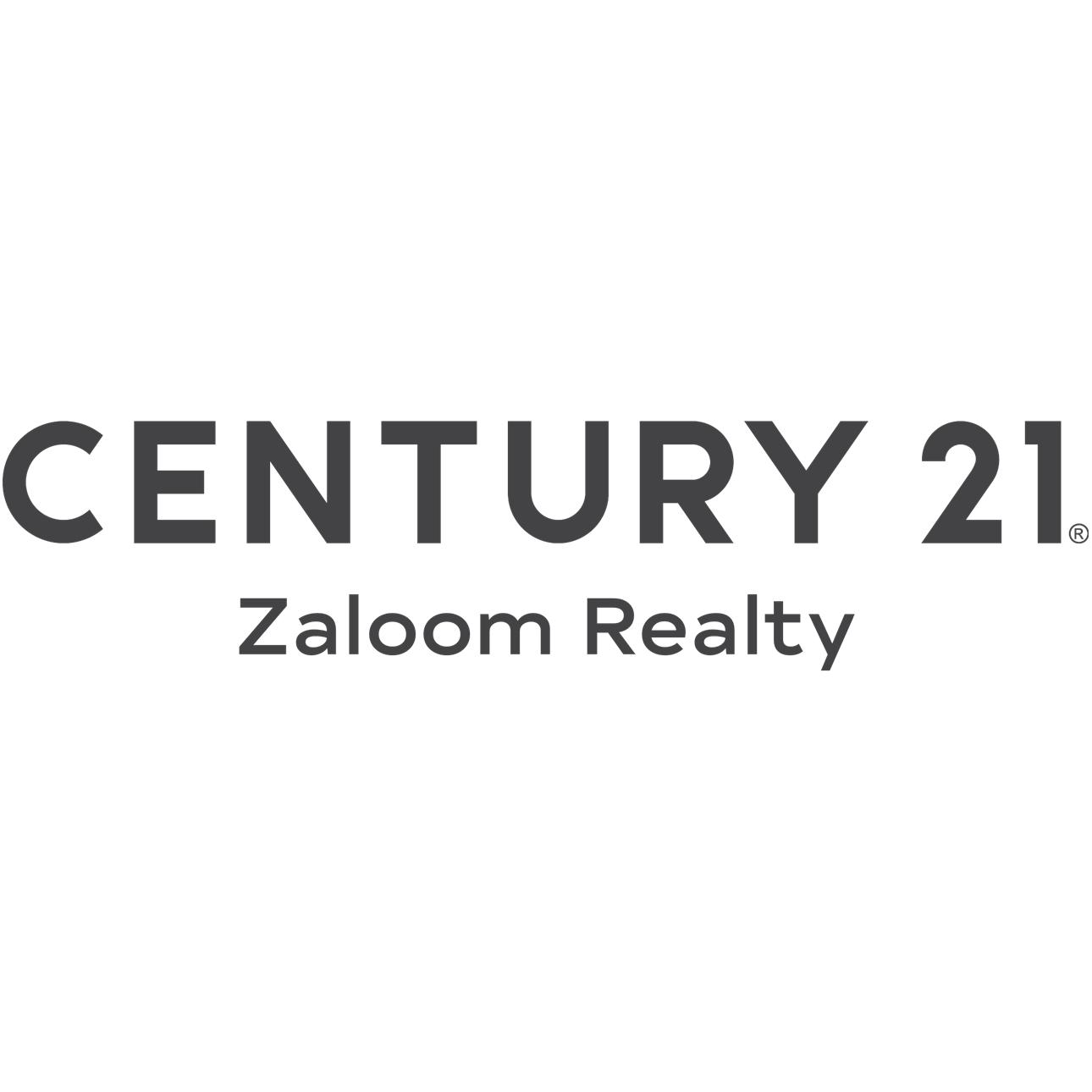 CENTURY21 Zaloom Realty