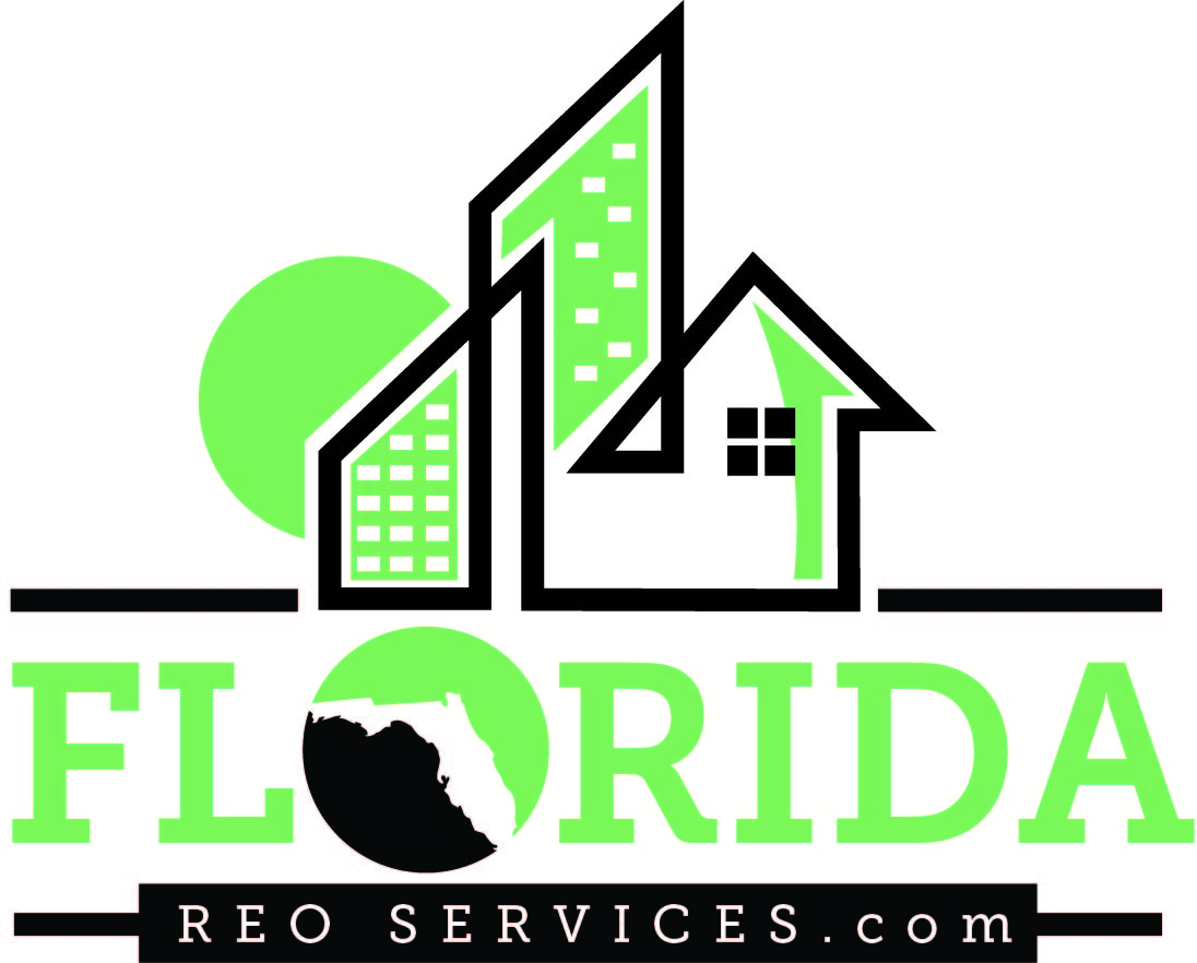 Florida Reo Services Of Jax Inc