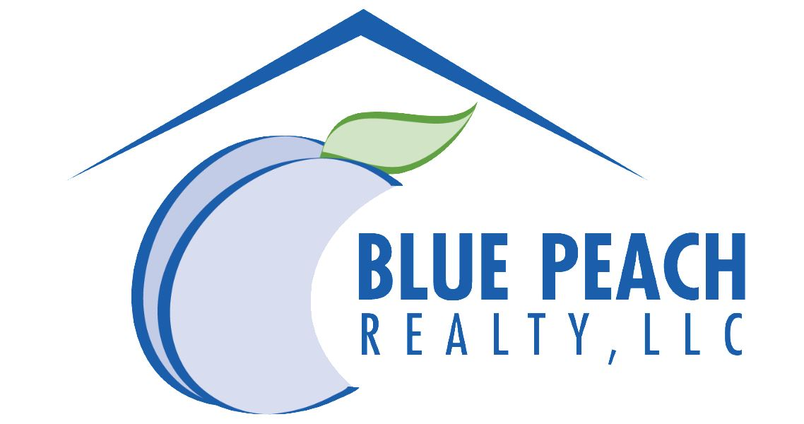 Blue Peach Realty LLC