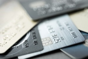 Confused By Credit Scores?