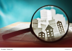 Maintain Your Focus During the Homebuying Journey