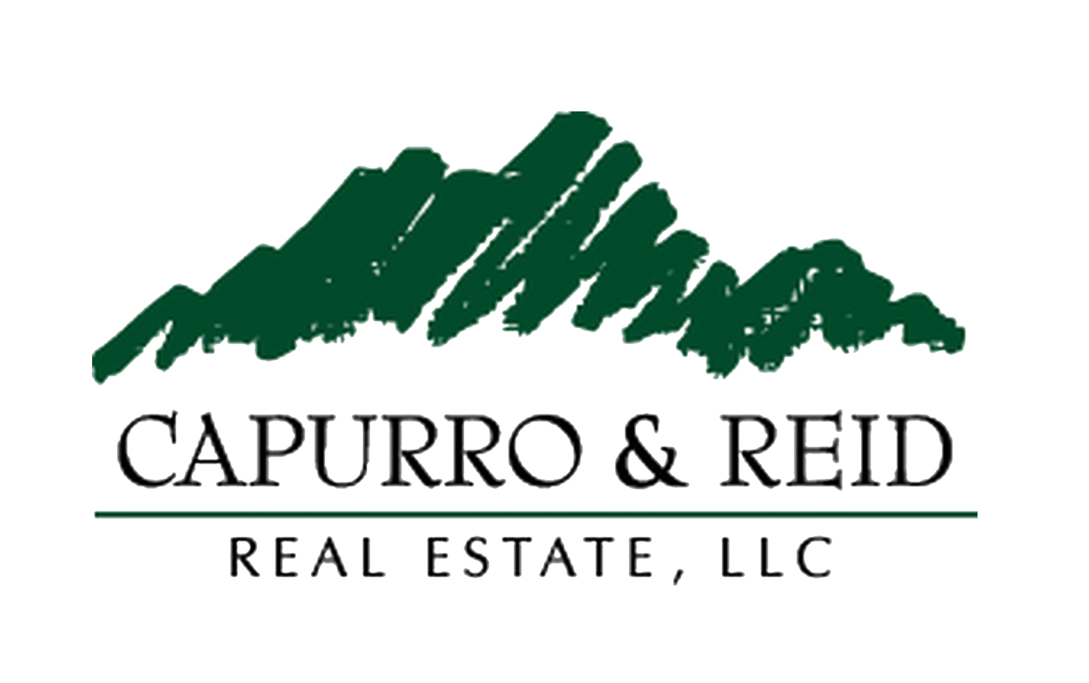 Capurro & Reid Real Estate,LLC