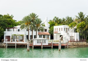 Make Your Florida Luxury Home an Appealing Option to Buyers