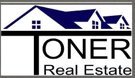 Toner Real Estate, LLC