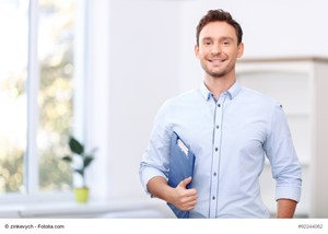 3 Attributes of a Confident Homebuyer