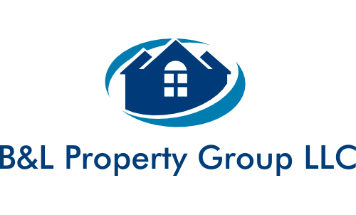 B & L Property Group LLC