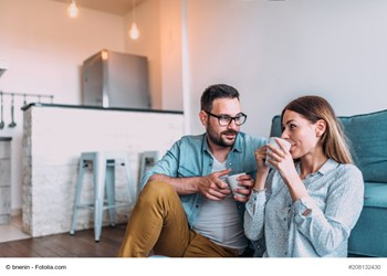 What To Expect When Buying A Home As An Unmarried Couple