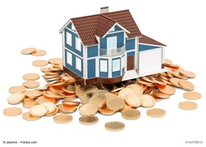 Reasons to Buy Less House Than You Can Afford
