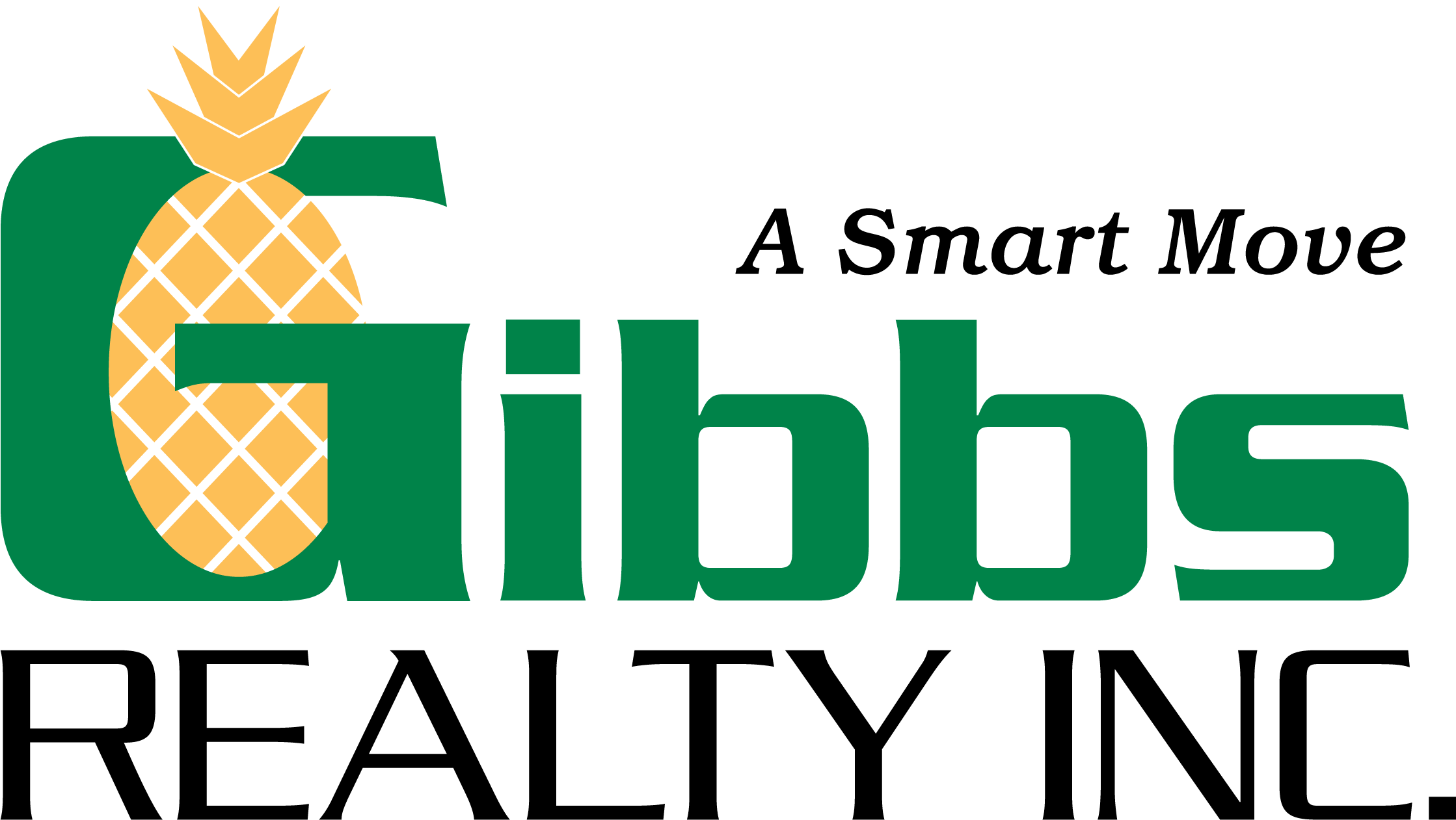 Gibbs Realty Inc.