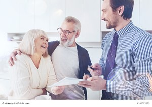 Common Home Selling Concerns, and How to Address Them