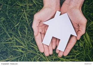 3 Steps to Sell a Home