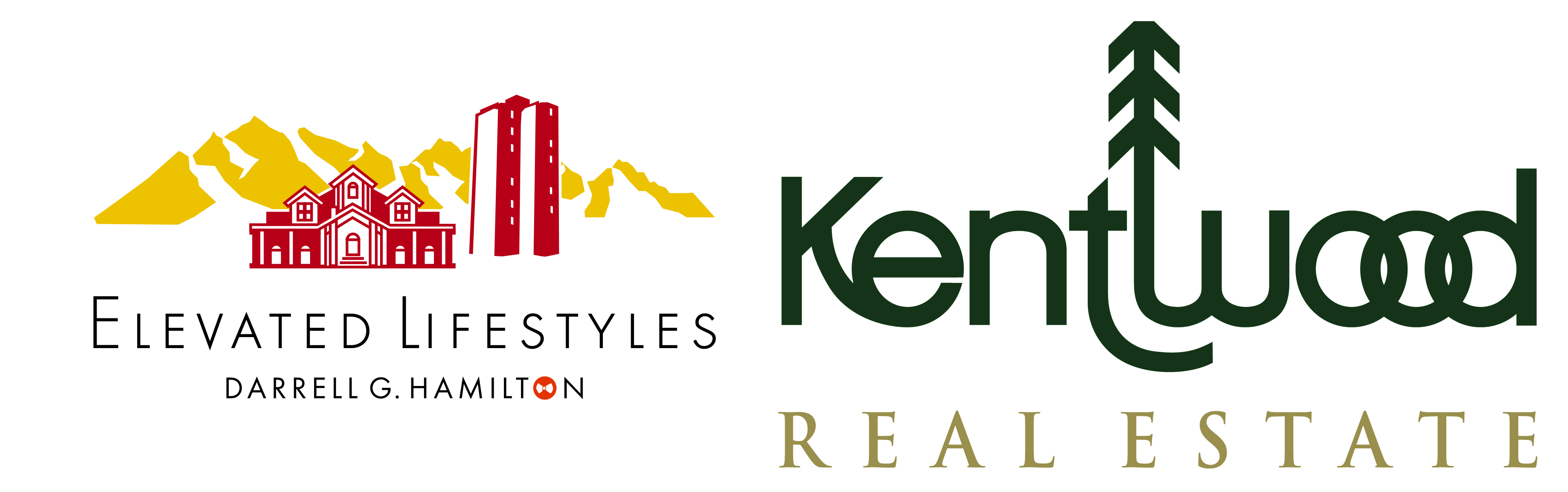 Kentwood Real Estate – Cherry Creek.