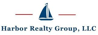 Harbor Realty Group, LLC