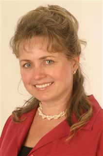 Roberta Oswald
