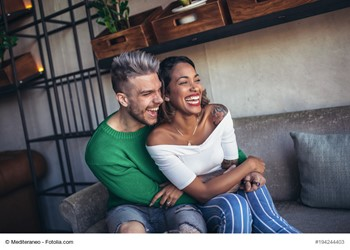 Building Credit As A Renter Can Help You Buy Your First Home