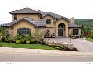 Tips for Sellers: Show Off the True Size of Your California Luxury House