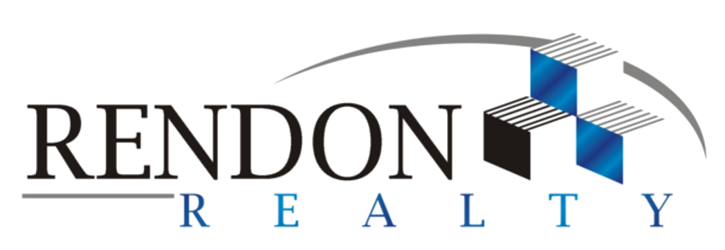 Rendon Realty, LLC