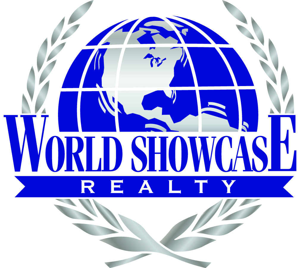 World Showcase Realty