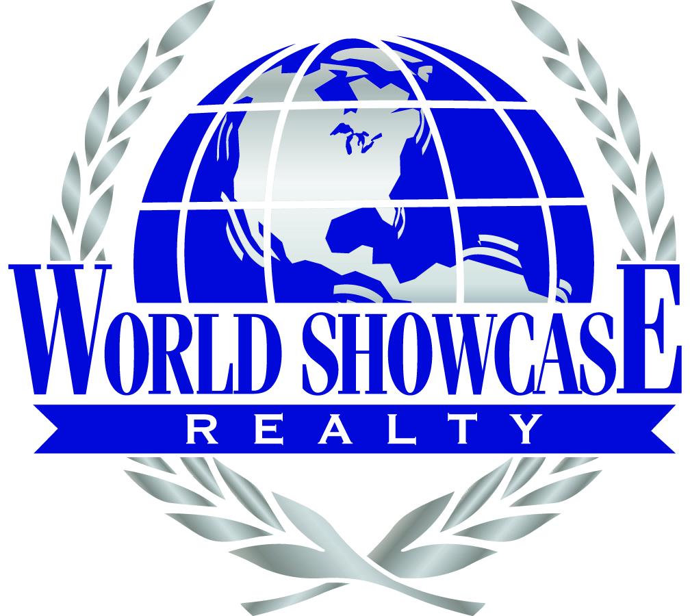World Showcase Realty