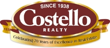 Costello Realty