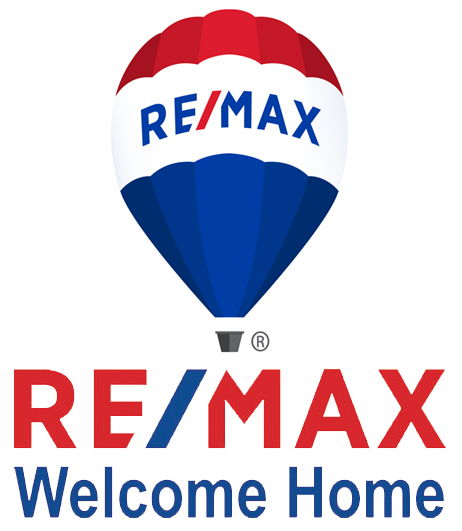RE/MAX Welcome Home RE/MAX Welcome Home