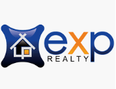 Exp Realty, LLC.
