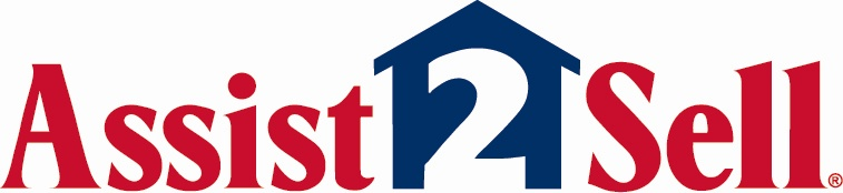 Assist2Sell, Buyers And Sellers Realty