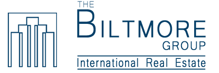 Biltmore Group Inc