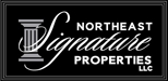 Northeast Signature Properties, LLC
