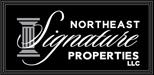 Northeast Signature Properties, LLC