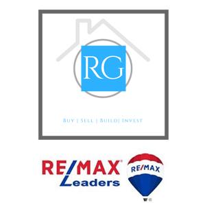 RE/MAX Leaders