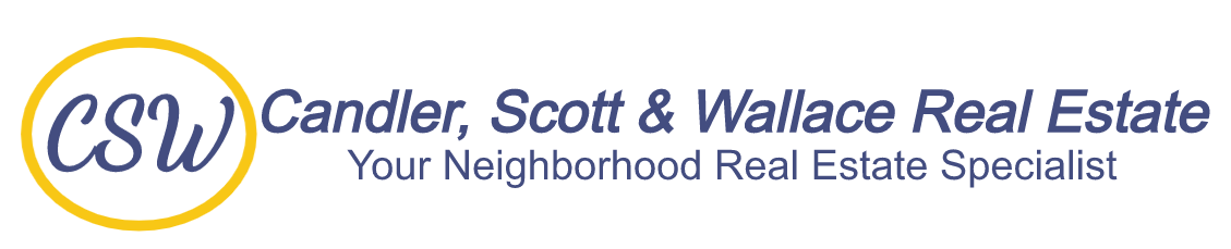 Candler Scott & Wallace R E Consultants