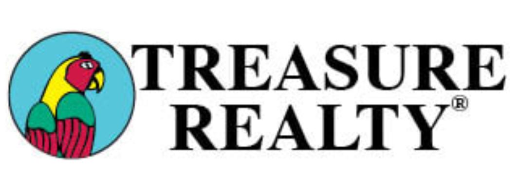 Treasure Realty Inc