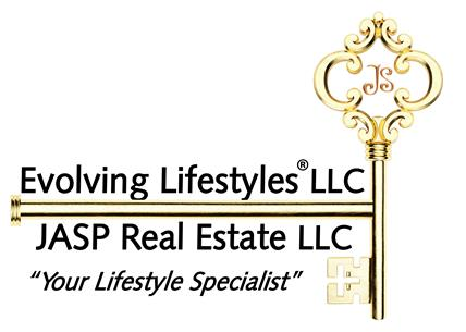 JASP Real Estate LLC