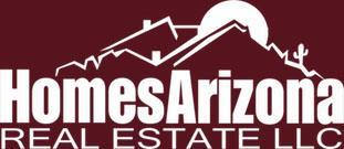 Homes Arizona Real Estate, LLC