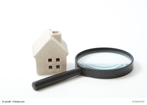 Why Is a Home Showing Important?