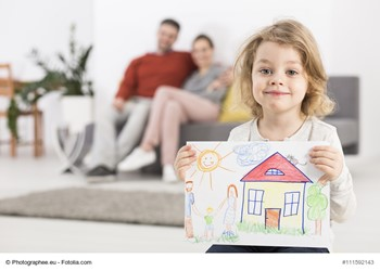 The Getting Started Guide For First Time Home Buyers
