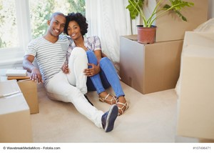 Set Your Priorities When Searching for a New Home