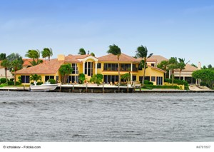 Reasons to Pursue a Florida Luxury Home