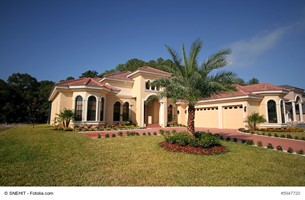 Should You Accept an Offer to Purchase Your Florida Luxury Home?