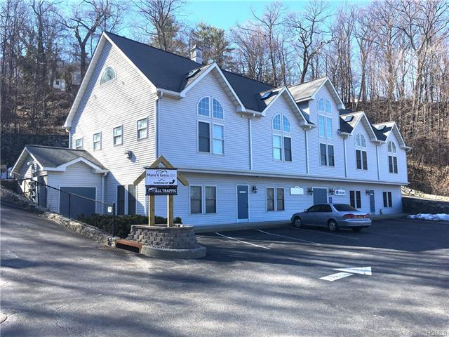 New Listing! 530 Route 6 (Upstairs Suite) Mahopac, NY 10541