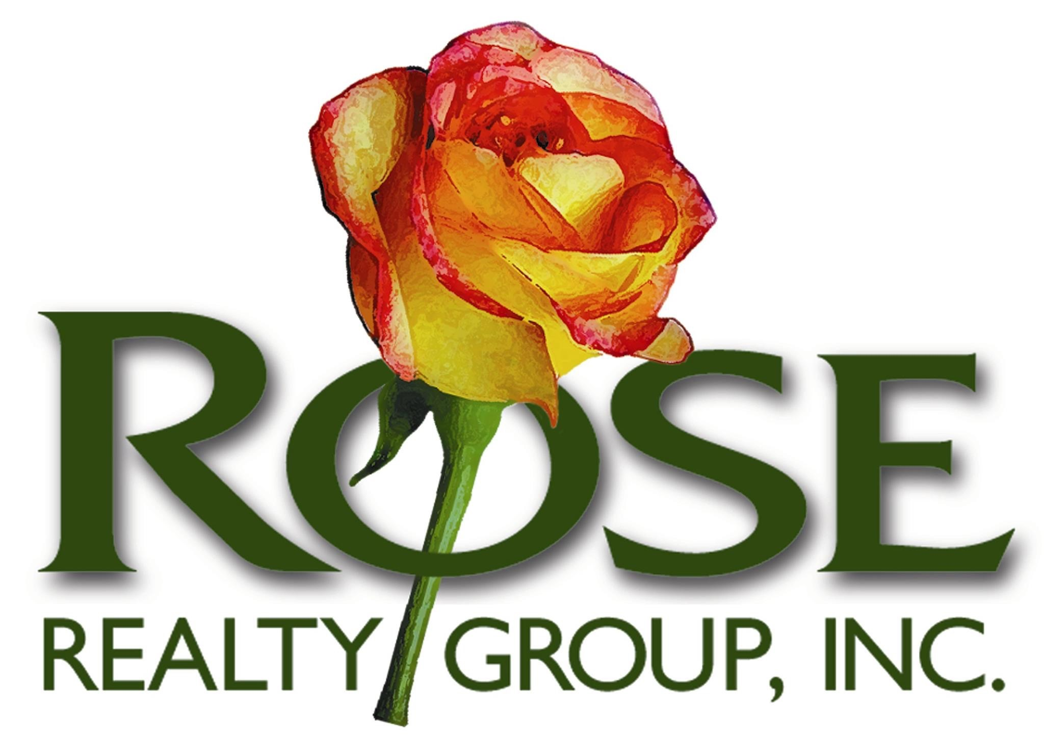 Rose Realty Group Inc.