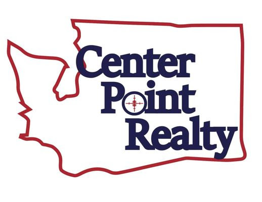 Center Point Realty LLC